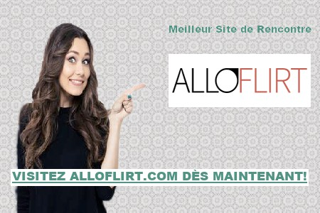 Alloflirt Rencontres France