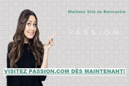 Passion Rencontres France