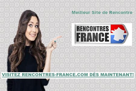 Rencontres-France Rencontres France
