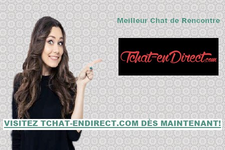 Tchat-Endirect Rencontres France